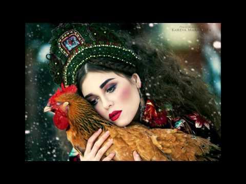 Шарип Умханов - Г1алара девушка | Скачать MP3