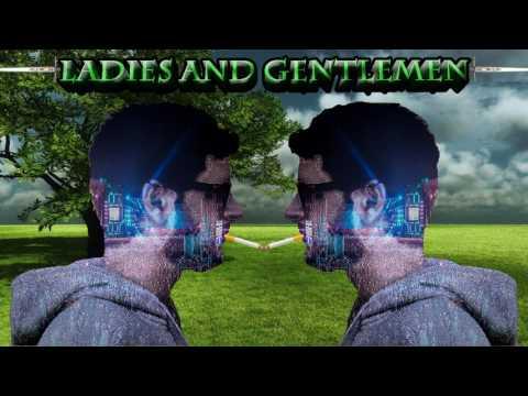 Tafules - Ladies and Gentlemen (Original Mix)