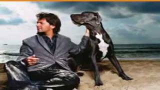 Watch Thomas Anders Whispers Of Love video