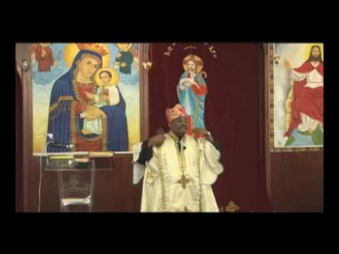 Medhani Alem Eritrean Tewahdo Orthodox Church Atlanta ንኣምላኽ ምስማዕ