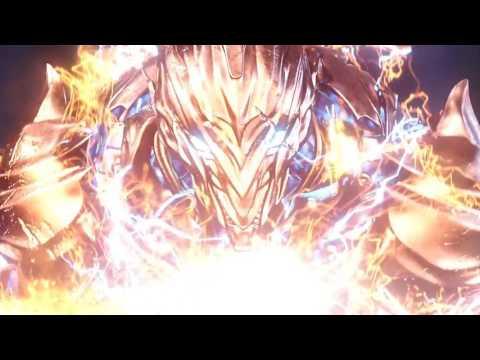 《閃電俠》第三季第22集 愛瑞絲之死(CC字幕) (沒有4K超高畫質)