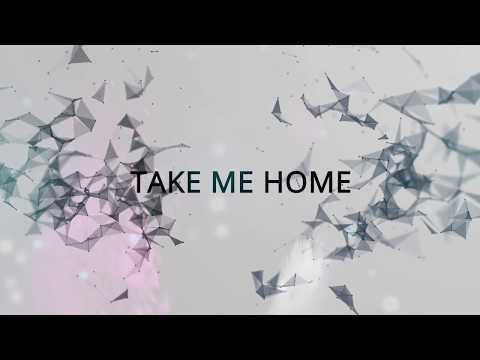 Ost Up - Take me home (Lyric video)