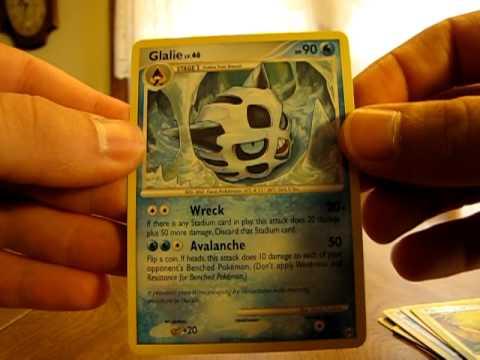Pokemon Cards Raikou Opening a Shiny Raikou Pokemon
