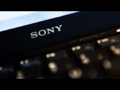 Sony Hacked: What's the Deal With DarkSeoul?