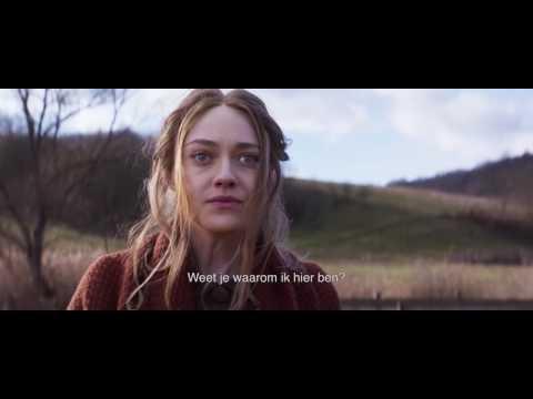 [감자의 3류 비평] 브림스톤 BRIMSTONE (2016) 예고편