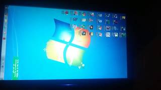 how to rotate computer screen. Laptop and Desktop Screen Rotation Windows NEPALI