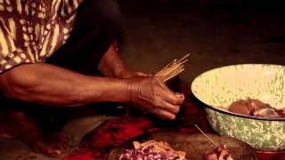 ✦THE UNDERGROUND DOG MEAT TRADE IN BALI-✦
