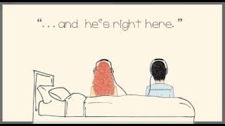 Eleanor & Park by Rainbow Rowell (Book Trailer #4)