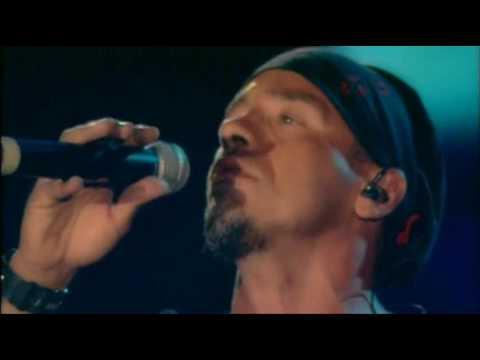 L'Aurora - Eros Roma Live