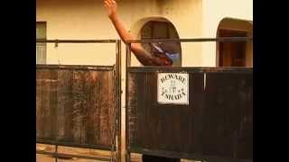 comedy kings -Motho(Botswana)