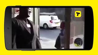 TopBuzz   Funny videos, GIFs and more!   YouTube