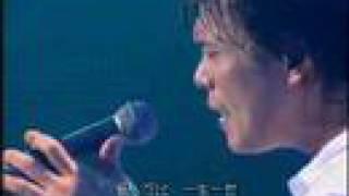 Wubai - Li si wa e sim gua (live)