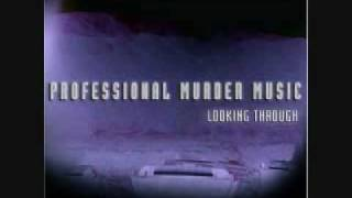 Watch Professional Murder Music Something New video