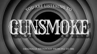 "Gunsmoke | Ep7 | ""Buffalo Killers"""