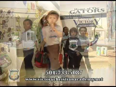 Victory Christian Academy 2011 Final.mov