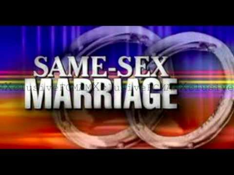 News : Bangladesh Refuses Same Sex Marriage October 2013 video