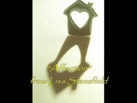 Lisa Stansfield -[song only] -