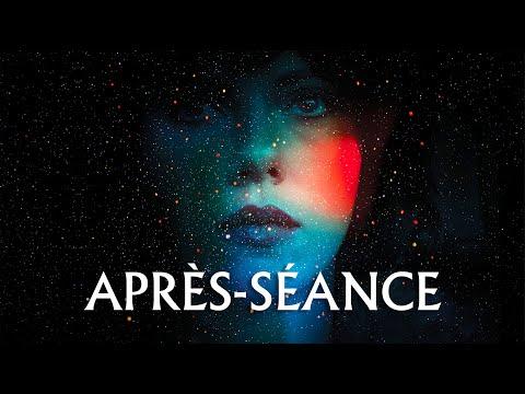 L'APRÈS-SÉANCE - Under the Skin