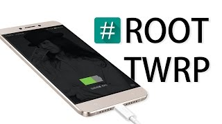 How to Root and Install TWRP on LeTV Phones (all models including 1S)