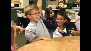 Collaborative Classroom Sipps : Center for the collaborative classroom viyoutube