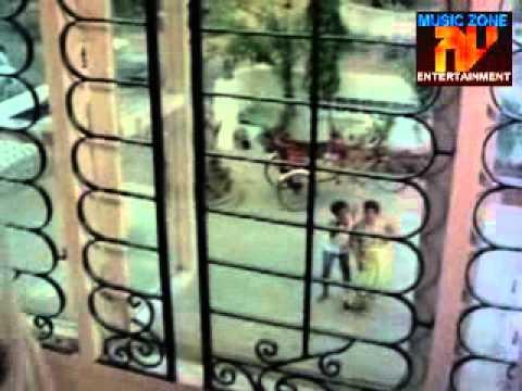 (Rajan Nagendra) Veettukku Veedu-Veettukku Veedu Vasappadi