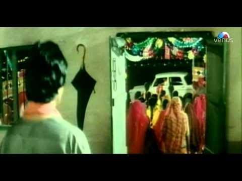 Chhod Babul Ka Ghar (Aaj Ka Arjun)