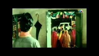 Aaj Ka Arjun - Chhod Babul Ka Ghar