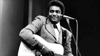 Watch Charley Pride Me And Bobby Mcgee video