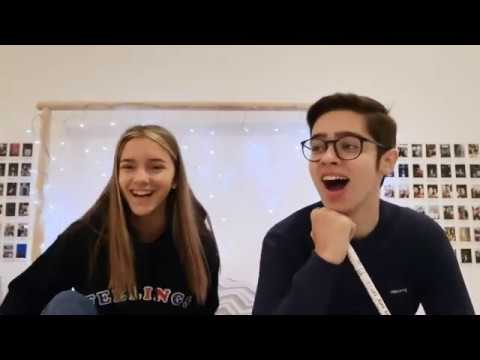 Download REACTING TO HOW TO BE HUMAN BY CHELSEA CUTLER ALBUM Mp4 baru