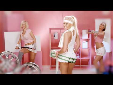 danske pornofilmer linni meister sang