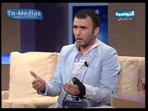 image vid�o  لطفي العبدلي يوضح ...
