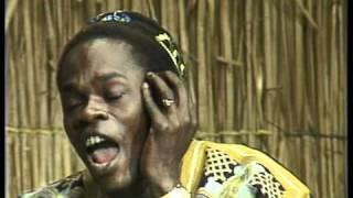 Baaba Maal Daande Leñol Mamadou Djiby SECK