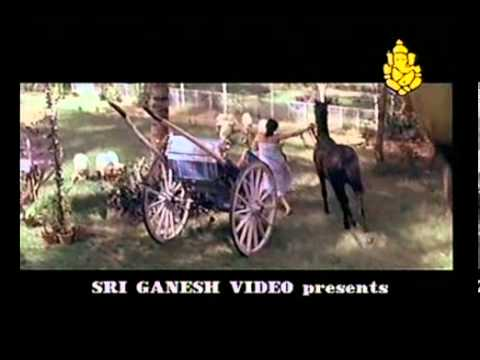 Rama Rama Rama, Hasiru Giniya Rama video