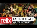 """""""All For Nothing"""" 