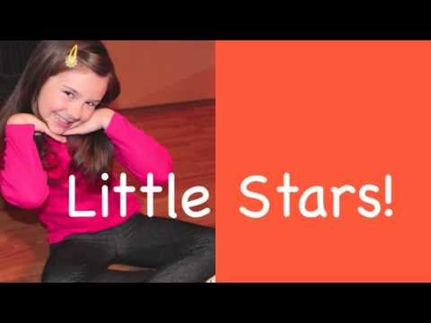 Nn we are little stars uniques web blog images