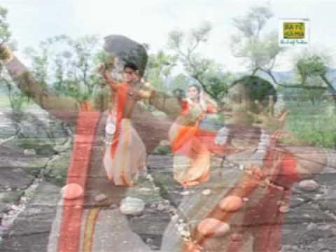 Ganesh Vandana : SwagataLakshmi Dasgupta