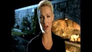 Watch Roxette Speak To Me video