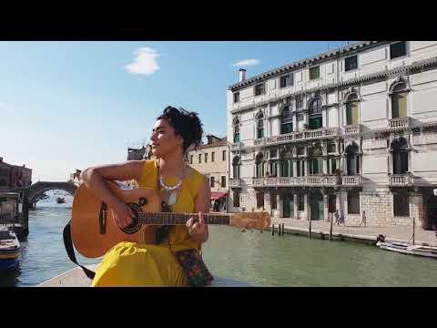 Röya Miri -  Gəl Barışaq (italiya/venesiya)