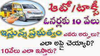 Auto loans estimator/Navy federal auto loan calculator,Usaa car loan calculator