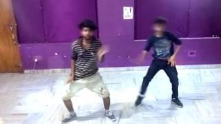 Heropanti: Rabba Video Song   Tiger Shroff   Kriti Sanon   dance performance