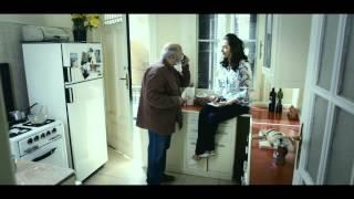 إعلان فيلم عشم لماجي مرجان | ASHAM Official Trailer