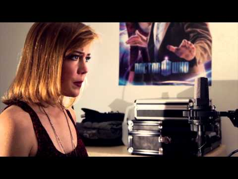 Love The Way You Need A Doctor - Joe Barnard, Natalie Duffy And Shanley Wang video