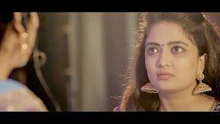 Pesuvadhu Kiliya Pennazhagu Mozhiya | Soundarya | Tamil Short Film