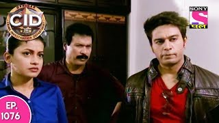 CID - सी आई डी - Wife's Murder - Episode 1076 - 3rd June, 2017