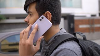 iPhone 11 review after 7 days. [Hindi]