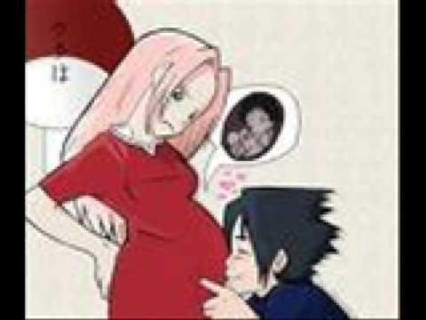 sasuke x sakura,naruto x hinata