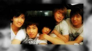Watch Dbsk Melody And Harmony video