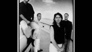 Watch Pixies Space I Believe In video