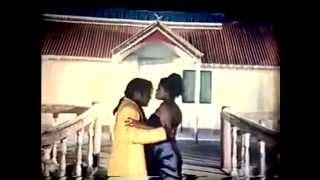 Bangla Hot garam masala song