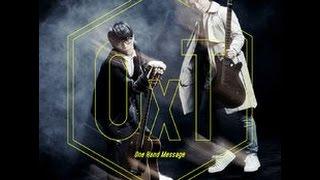 OxT『Laughter Slaughter』●初出しニコ生ライブ★劇場版オーバーロード主題歌